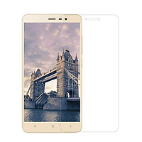 Kính Cường Lực Cho Điện Thoại Xiaomi Redmi Note 3 - Hàng Chính Hãng