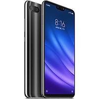 Điện thoại Xiaomi Mi 8 Lite 64GB Ram 4GB - Hàng nhập khẩu