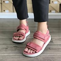 Giày sandal nữ siêu nhẹ hiệu Vento thích hợp mang đi học NB81P