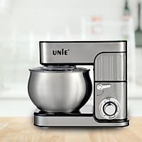 Máy nhồi bột UNIE M5 model mới kiêm đánh trứng - Hàng Chính Hãng