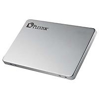Ổ SSD Plextor 128GB PX-128S3C 2.5 Sata3 - Hàng Chính Hãng