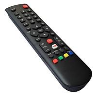 Remote Điều Khiển Dành Cho Smart TV, Internet TV, TV LED TCL TC-97 - Hàng nhập khẩu