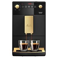Máy pha cafe tự động Melitta Purista - Hàng nhập khẩu