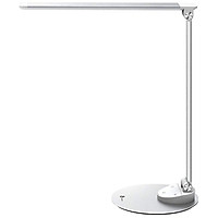 Đèn LED Bảo Vệ Mắt Taotronics 9W TT-DL19 Cổng USB-A