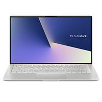 Laptop Asus Zenbook 13 UX333FA-A4017T Core i5-8265U/ Win10 (13.3 FHD IPS) - Hàng Chính Hãng
