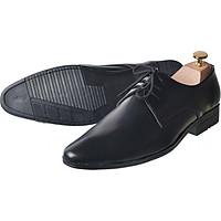 Giày Da Mũi Nhọn BT19