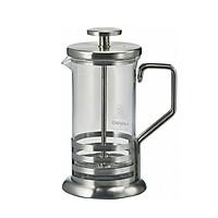 Bình pha cà phê Harior Bright J 2 tách