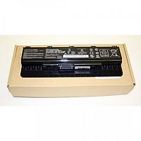Pin dành cho Laptop Asus N56 G551 - Hàng nhập khẩu