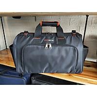 Túi đựng đồ nghề TGTB-T01 20inch cao cấp