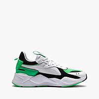 PUMA - Giày Sneaker nam RS-X Reinvention 369579
