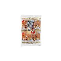 Bánh rán đậu phộng thủ công Chiao-E 180g (chay trứng sữa)