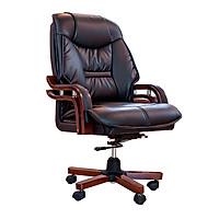 Ghế Giám Đốc Cao Cấp Best Office GD0032