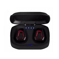 Tai nghe không dây Bluetooth 5.0 A7 có Dock tự sạc - Chất lượng cao