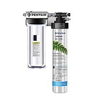 Máy lọc nước Pentair Everpure H-104 Standard [Chính hãng]