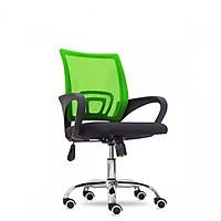 Ghế xoay văn phòng BOX405-O