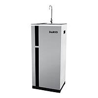 Máy Lọc Nước RO Siêu Lõi Lọc Daiko DAW-63009H - Hàng Chính Hãng