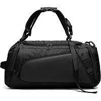 Túi xách du lịch thể thao nam công suất lớn chất lượng cao tích hợp sẵn công nghệ 4.0