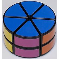 Đồ Chơi Phát Triển Kỹ Năng Rubik Biến Thể Dian Sheng 2 Lớp 2x3x3