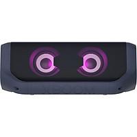 Loa Bluetooth LG XBOOM Go PN7 - Hàng Chính Hãng
