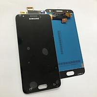 Màn hình thay thế cho Samsung J5 Prime/G570 Zin ép kính