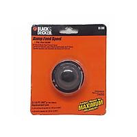 Ổ cước máy cắt cỏ Black+Decker RS300-B1