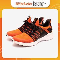 Giày Thể Thao Nam Biti's Hunter X - Summer 2K19 Adventure Collection DSMH01100CAM - Orange