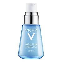 Bộ chăm sóc da Tinh Chất Dưỡng Ẩm Cho Mọi Làn Da Vichy Aqualia Thermal Rehydrating Serum (30ml) + Nước Khoáng Vichy Mineralizing Water (300ml)