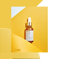 TINH CHẤT BY WISHTREND POLYPHENOLS IN PROPOLIS 15% AMPOULE 30ML