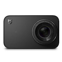 Camera hành trình xiaomi 4K action camera global version hành chính hãng