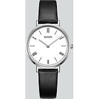 Đồng hồ đeo tay Nakzen - SL9006L-7