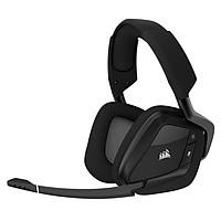 Tai nghe Corsair VOID PRO RGB Wireless - Hàng chính hãng