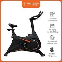 Xe đạp thể dục cao cấp Airbike Sport MK288 - Hàng chính hãng