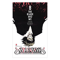 Bleach: The Blade And Me - Tập 8