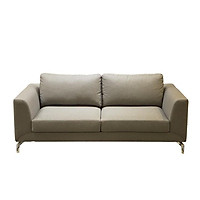 Sofa phòng khách,sofa băng Vera