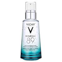 Tinh Chất Cô Đặc Dưỡng Ẩm Vichy Mineral 89 Skin Fortifying Daily Booster 50ml