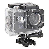 Camera Waterproof Thể Thao Hành Động HD 1080P - Chống Nước 30M (Giao Màu Ngẫu Nhiên)