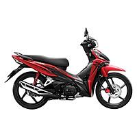 Xe máy Honda Wave RSX - Vành Đúc Phanh Đĩa