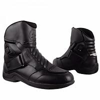 Giày motor chống nước Scoyco MT011W