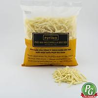 Phomai Mozzarella bào PUTINO - 1kg