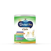 Sữa dành cho người gầy Orchid Pro Gain