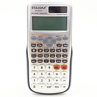 Máy Tính Học Sinh Stacom-EC301S