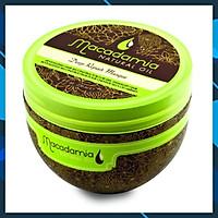 Dầu ủ tóc cao cấp Macadamia Deep Repair Masque của Mỹ 470ml