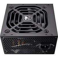 Bộ nguồn máy tính Cougar VTE500 500W 80 Plus Bronze - Hàng Chính Hãng