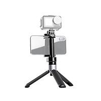Gậy rút tripod mini Osmo Action camera - Plus - hàng chính hãng