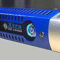 MAIN XTRA CD 12000 - HÀNG CHÍNH HÃNG