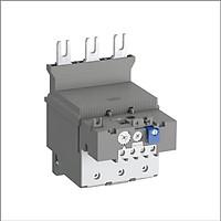 Rơ le nhiệt bảo vệ ABB 66-90A (TF140DU-90) 1SAZ431301R1001