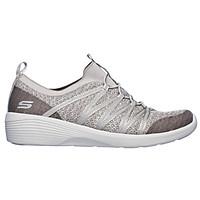 Giày thể thao Nữ Skechers SPORACTIVE 23757