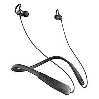 Tai Nghe Bluetooth Thể Thao Anker SoundBuds Lite / Rise A3271 - Hàng Chính Hãng