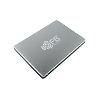 SSD FB-LINK 120GB - HÀNG CHÍNH HÃNG
