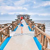 Tour Cần Giờ - Rừng Sát - Phương Nam Resort 1 Ngày, Khởi Hành Hàng Ngày